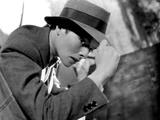 Sylvia Scarlett, Katharine Hepburn, 1935 Photo