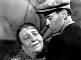The Grapes Of Wrath, Jane Darwell, Henry Fonda, 1940 Photo