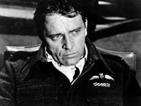 The Longest Day, Richard Burton, 1962 Print