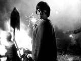A Taste Of Honey, Rita Tushingham, 1961 Prints