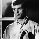 Bunny Lake Is Missing, Keir Dullea, 1965 Photo