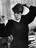 Georgy Girl, Lynn Redgrave, 1966 Prints