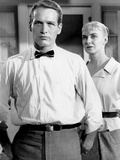 The Long, Hot Summer, Paul Newman, Joanne Woodward, 1958 Prints