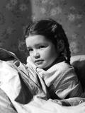 Mandy, Mandy Miller, 1952 Photo