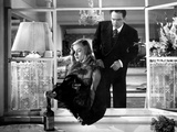 I Married A Witch, Veronica Lake, Fredric March, 1942 Prints