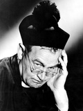 Going My Way, Barry Fitzgerald, 1944 Photo