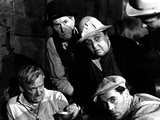 The Grapes Of Wrath, 1940 Photo