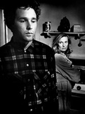 The Last Picture Show, Timothy Bottoms, Cloris Leachman, 1971 Prints
