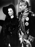 That Hamilton Woman, Vivien Leigh, Laurence Olivier, 1941 Prints