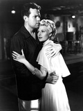 The Lady From Shanghai, Orson Welles, Rita Hayworth, 1947 Prints