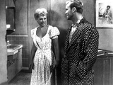 The Marrying Kind, Judy Holliday, Aldo Ray, 1952 Photo
