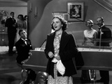 One Hundred Men And A Girl, Leonid Kinskey, Deanna Durbin, 1937 Photo