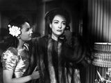 Mildred Pierce, Ann Blyth, Joan Crawford, 1945 Photo