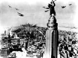 King Kong, King Kong, 1933 Photo