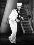 Follow The Fleet, Fred Astaire, 1936 Pósters