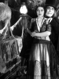 London After Midnight, Marceline Day, Lon Chaney Sr., 1927 Photo