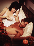 Nashville, Lily Tomlin, Keith Carradine, 1975 Prints