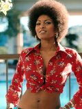 Coffy, Pam Grier, 1973 Photo