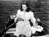 Leave Her To Heaven, Gene Tierney, 1945 Prints