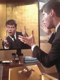 How To Succeed In Business Without Really Trying, Robert Morse, 1967 Photo