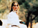 Picnic At Hanging Rock, Anne-Louise Lambert, 1975 Photo
