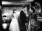 Mildred Pierce, Ann Blyth, Zachary Scott, Joan Crawford, 1945 Julisteet
