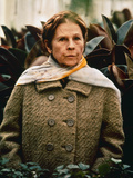 Harold And Maude, Ruth Gordon, 1971 Photo