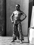 The Thief Of Bagdad, Douglas Fairbanks, Sr., 1924 Prints