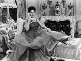 Call Me Madam, Ethel Merman, 1953 Photo