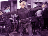 Calamity Jane, Doris Day, 1953 Prints