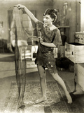Peter Pan, Betty Bronson, 1924 Photo