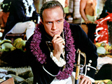 Mutiny On The Bounty, Marlon Brando, 1962 Photo