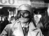 Billy Liar, Tom Courtenay, 1963 Photo