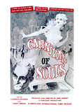 Carnival Of Souls, Candace Hilligoss, 1962 Photo