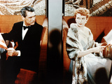 An Affair To Remember, Cary Grant, Deborah Kerr, 1957 Fotografía