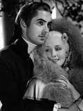 Marie Antoinette, Tyrone Power, Norma Shearer, 1938 Posters