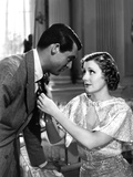 The Awful Truth, Cary Grant, Irene Dunne, 1937 Photo