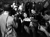 Sunset Boulevard, Gloria Swanson, 1950 Prints
