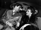 Mr. Lucky, Cary Grant, Laraine Day, 1943 Prints