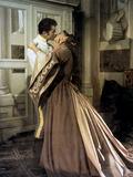 Senso, Farley Granger, Alida Valli, 1954 Photo