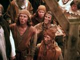 Monty Python And The Holy Grail, 1975 Kunstdrucke