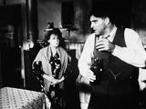 Come Back, Little Sheba, Shirley Booth, Burt Lancaster, 1952 Photo