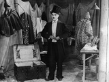 The Circus, Charlie Chaplin, 1928 Prints