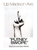 Putney Swope, 1969 Prints