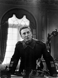 Paths Of Glory, Kirk Douglas, 1957 Prints