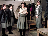 The Prime Of Miss Jean Brodie, 1969 Photo
