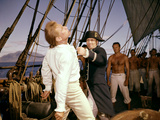 Mutiny On The Bounty, Marlon Brando, 1962 Prints