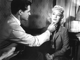 Imitation Of Life, John Gavin, Lana Turner, 1959 Photo