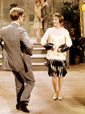 Thoroughly Modern Millie, James Fox, Julie Andrews, 1967 Photo