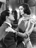 Holiday, Cary Grant, Katharine Hepburn, 1938 Prints